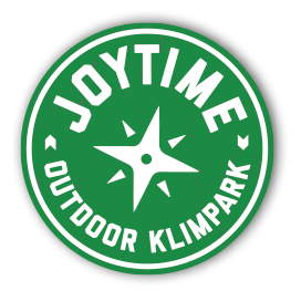Headerbeeld label klimpark_logo