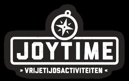 joytime logo